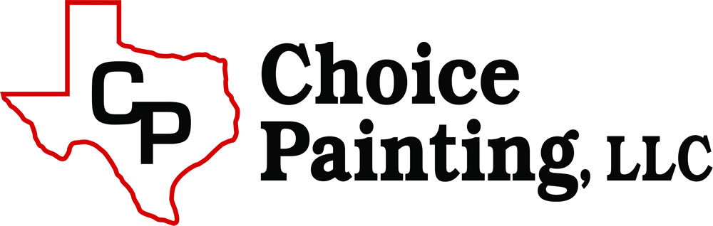 Choice Painting Waco - Professional House Painting & Home Repairs - Waco, Texas